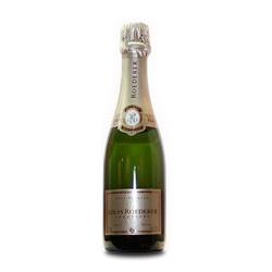 Botellas de Champagne para Bodas y Celebraciones