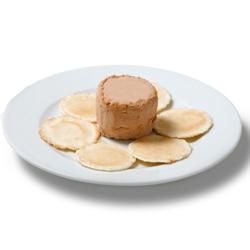 Foie gras de Pato