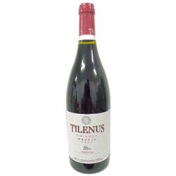 Vino Tilenus Crianza