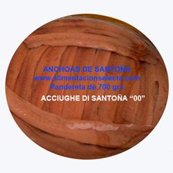 Acciughe di Santoña 00