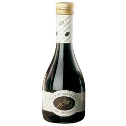 Vinagre Balsámico de Modena gourmet