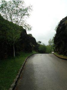 Fotos de Cabárceno Cantabria